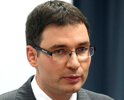Aljuš Pertinač