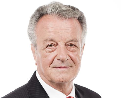 Anton Kovše