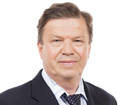 Joško Manfreda