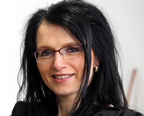 dr. Marinka Vovk
