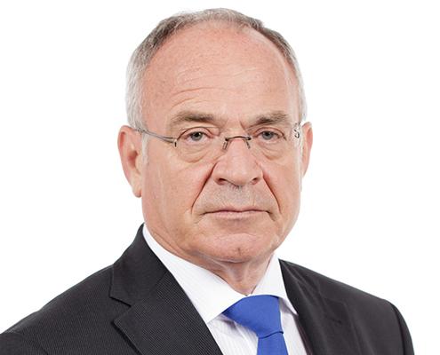 Martin Rebolj