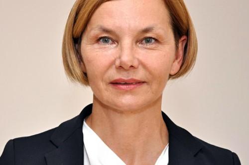 Milena Kramar Zupan