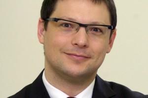 Miroslav-Pretnar-500x332
