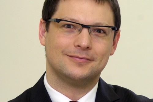 Miroslav Pretnar