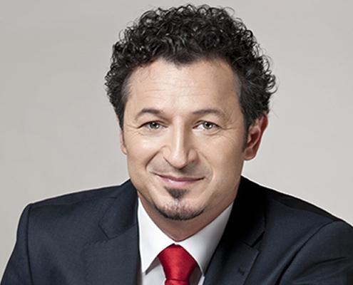 dr. Patrick Vlačič