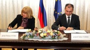 Podpis-pogodbe-med-MORS-in-Slovenija-Transplant-590x332