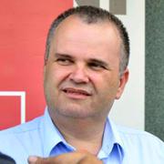 Samer Khalil