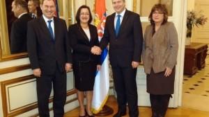 Židan-s-srbsko-delegacijo-kmetijskega-ministrstva-590x332