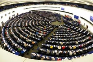 EU-parlament-300x200