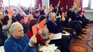 Glasovanje-na-Konferenci-SD-590x332