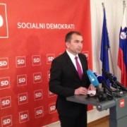 Janko-Veber-v-izjavi-za-medije-300x200