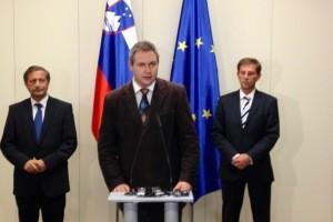 Predsedniki-koalicije-300x200