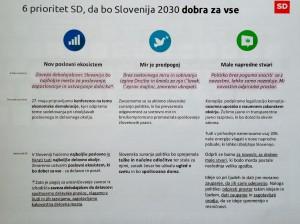 Prioritete SD 2