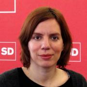 Janja Bregar