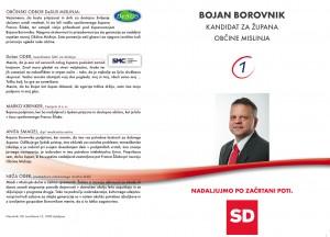 Bojan Borovnik_1