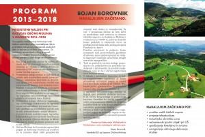 Bojan Borovnik_3