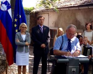 Podpis Martin Rebolj