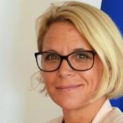Anja Kopač Mrak MDDSZ