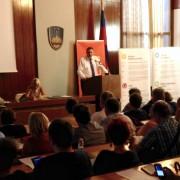 Forum svetnic in svetnikov SD