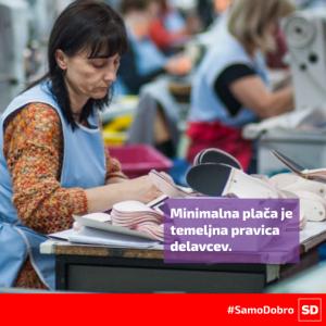 SD - FB Minimalna plača 2 504x504px