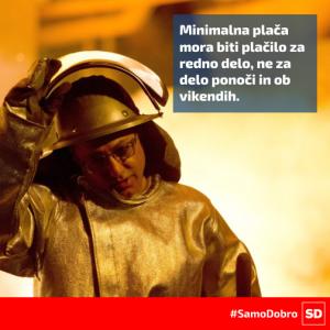 SD - FB Minimalna plača 4 504x504px