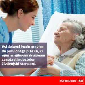 SD - FB Minimalna plača 5 504x504px