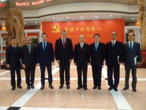 Obisk na Kitajskem 03