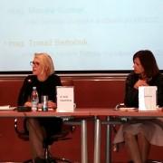 Omizje o spolnih kvotah v gospodarstvu