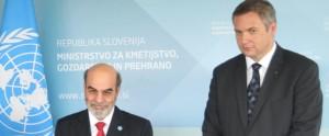Židan in Da Silva