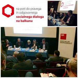 Konferenca 2