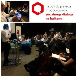 Konferenca 5