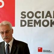 Odziv Foruma starejših SD