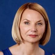 Milena Kramar Zupan - komentar