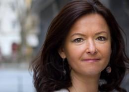 Tanja Fajon - kolumna