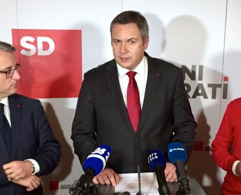 NK Han Židan in Levanič