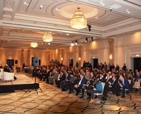 SLO - RUS konferenca 1