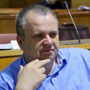 Samer Khalil v Državnem svetu