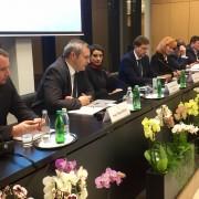 Židan in Škoberne na vrhu koalicije